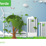 Proiectul ABCdar Verde, lansat de Junior Achievement România și Holcim