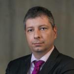Cine este noul director general al GEFCO România?