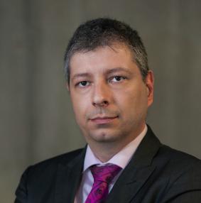 Director general GEFCO Romania