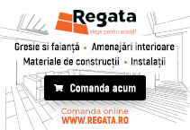 Regata
