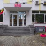 Poşta Română deschide un nou oficiu poştal