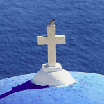 Sfântul Dumitru 2020: Ce semnificaţie are numele Dumitru?