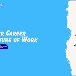 Talents Connected 2020 are loc în perioada 18-19 noiembrie