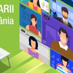 Junior Achievement România lansează noi cursuri pentru elevi