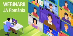 Cursuri Junior Achievement Romania