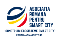 Asociatia-Romana-pentru-Smart-City
