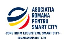 Asociatia-Romana-pentru-Smart-City