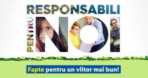Raportul de sustenabilitate Lidl