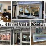 Clinicile Dentare Dr. Leahu se extind la nivel internaţional