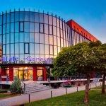 Spitalul MedLife Genesys din Arad devine unitate suport COVID