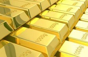 Pret aur si argint 2021