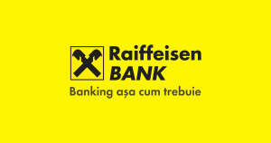 Emisiune obligatiuni verzi Raiffeisen.
