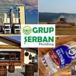 Grup Șerban Holding, viziune pentru viitor