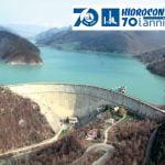 Hidroconstrucția reușește să se adapteze contextului actual