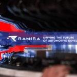 RAMIRA își consolidează poziția pe piața constructoare de mașini