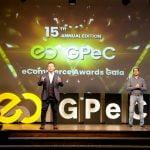 Gala Premiilor eCommerce 2020 şi-a desemnat câştigătorii