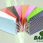 BARLETA produce anual peste 550 de milioane de unități