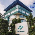 ELECTROALFA a finalizat construcția a două noi fabrici în acest an
