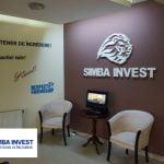 SIMBA INVEST vizează o creștere din două cifre și în acest an