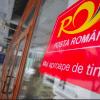 Finantare Posta Romana