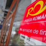 Poşta Română, locul 44 în topul mondial al serviciilor poştale