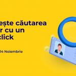 Angajatori de TOP Timișoara ONLINE: Ce companii fac angajări?