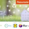 Proiectul Resursele Viitorului