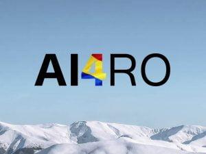 Asociatia AI4RO - Artificial Intelligence for Romania