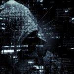 """Dark web: Ce este """"Internetul ascuns""""?"""