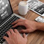 Internet of Behavior (IoB): Ce este şi cum ne va influenţa viaţa?