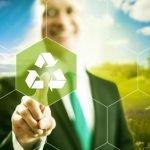 Obiectivele de reciclare ale României