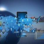 Trenduri în Digital Marketing pentru anul 2021