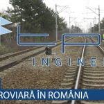 Târgul de Carieră Feroviară în România: Ce locuri de muncă sunt disponibile?