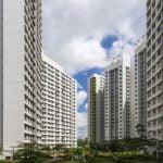 Preţul apartamentelor în 2021