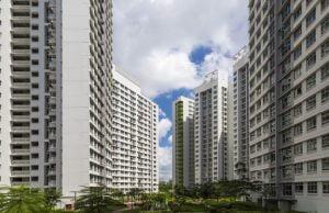 Pretul apartamentelor in 2021