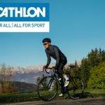 Decathlon Production, sportul la cea mai bună valoare