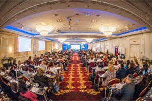 TaxEU Forum 2021