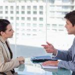 Siguranța psihologică, din ce în ce mai importantă pentru companii