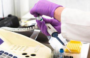 Vaccinuri ARN mesager