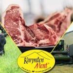 Karpaten Meat pune România pe harta producătorilor de carne de vită superioară