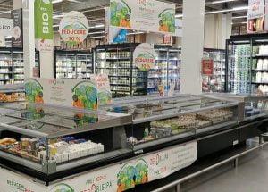 Programul Auchan Zero Risipa
