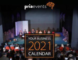 PRIA Environment – Sistemul Depozit - Garantie 2021