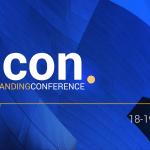 Conferinţa EBcon 2021 are loc în perioada 18-19 mai