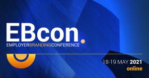 Conferinta EBcon 2021
