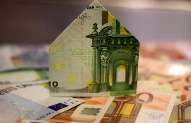 Cat costa sa construiesti o casa?