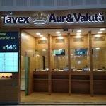 Tavex își consolidează poziţia în România