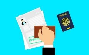 Pasaport vaccinare COVID