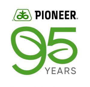 Aniversare Pioneer - 95 de ani
