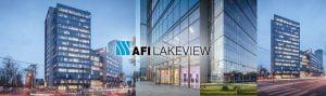AFI Lakeview