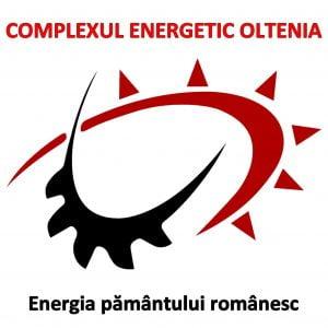 Ajutor de stat Complexul Energetic Oltenia